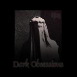 Dark Obsessions XXV
