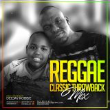 REGGAE-CLASSIC-THROWBACK-MIX