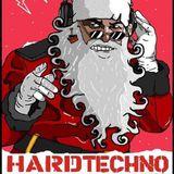 Techno 2 Hardtechno X-Mas 12/2017