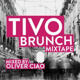 THE#TIVO#BRUNCH#MIXTAPE