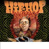 hip hop momo - tribecore mix singe