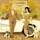 Fangoria - Miscelánea De Canciones Para Robótica Avanzada (2017)