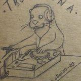 Otter's Den vol. 1 (Trollenna Bedroom Live Session)