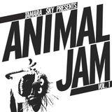 Tamara Sky presents... 'Animal Jam' (Headliner Edition)