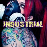 INDUSTRIAL MIX by DJ REX CORE #14