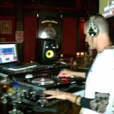 Chillout Session One With DJ Michael Duncan