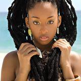 Zwe Sibiya - Gqi Mix 1