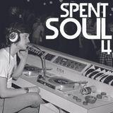 Spent Soul 4