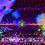 MATERIAL MUSIC (Unmixeable) [Contra QuantumState]