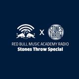 Aloe Blacc - Fireside Chat: Red Bull Music Academy