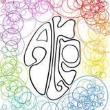 All Tomorrows Parties - Radioeco 1dicembre2011