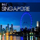 D&Z - Singapore