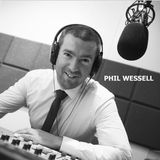 Phil Wessell Request Show - 70's Disco - 06/10/2014