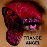 xMiss_Angel_Trancex - Dirrty House Music Mix -