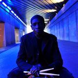 Tony Allen - Master Drummer