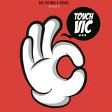 TOVCH BASS - Verse@ille X Kiss FM