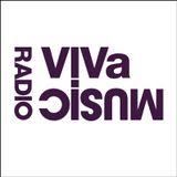 2012-07-26 - VIVa MUSiC Label Mix
