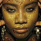 AfroBeats Podcast Vol. 1