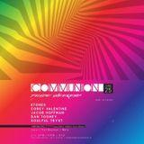Mpls Communion - PRIDE Edition 2017
