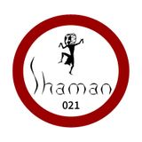 Shaman World Music Club #021