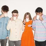 Clean Bandit Hunger TV Mix