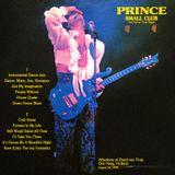 Rave Unto The Joy Fantastic-Prince – 08/19/1988 – The Hague, Netherlands