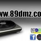89DMZ's Wave One80