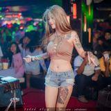 DJ Ye FAET. DJ XiiN Yii -ATTENTION✘再见只是陌生人 首次合作 MANYAO NONSTOP REMIX 2K17_high_quality.mp3
