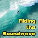 Riding the Soundwave 20 - We Live Here
