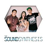The Sound Synthesis 09/03/2015