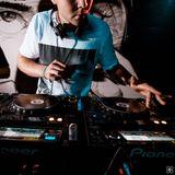 Luiis Deadly XMas Mix 2k16