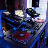 @BennyHy  - old skool uk garage mix