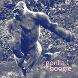 gorilla boogie