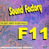Sound_Factory (Fita 11)