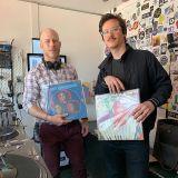 Knee Deep with Will Scott @ The Lot Radio 05-08-2019