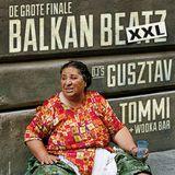 Balkan Beatz XXL 2012