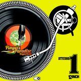 Pimpers Paradise Reggae  231 STUDIO ONE ARCHIVES & PARAISOS PERDIDOS