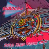 Subocaj Mix for the New Year 2013