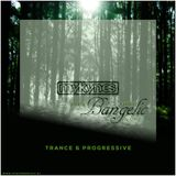 Mykynes Pres. Bangelic Radio 0.03 (21-02-2015)