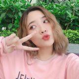 Full Vocal Men - Biết Tìm Đâu Ft Khóc Cho Người Đi - Khánh KeyTee (K-2T)