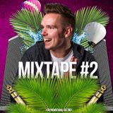 MIXTAPE #2 BY RENE MARCELLUS