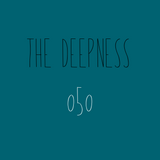 The Deepness 050