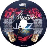 JAZZ MIXTAPE - Volume One