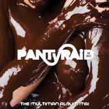 PANTyRAID - The Sauce (2009) (432Hz)