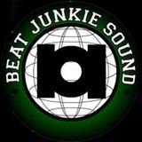Beat Junkie Radio Epsiode #9 (pt.2)