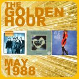 GOLDEN HOUR: MAY 1988