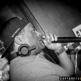 DANCEHALL 360 RADIO SHOW - (02/10/14) LAUNCH
