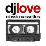 Classic Cassettes - Reinforced Mix
