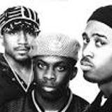 old school rap mix 4/12/17