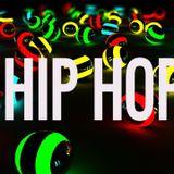 DJ Flash & Harman B-Beat Mix at 6 (Best Of Hip Hop 2018)(DL Link In The Description)